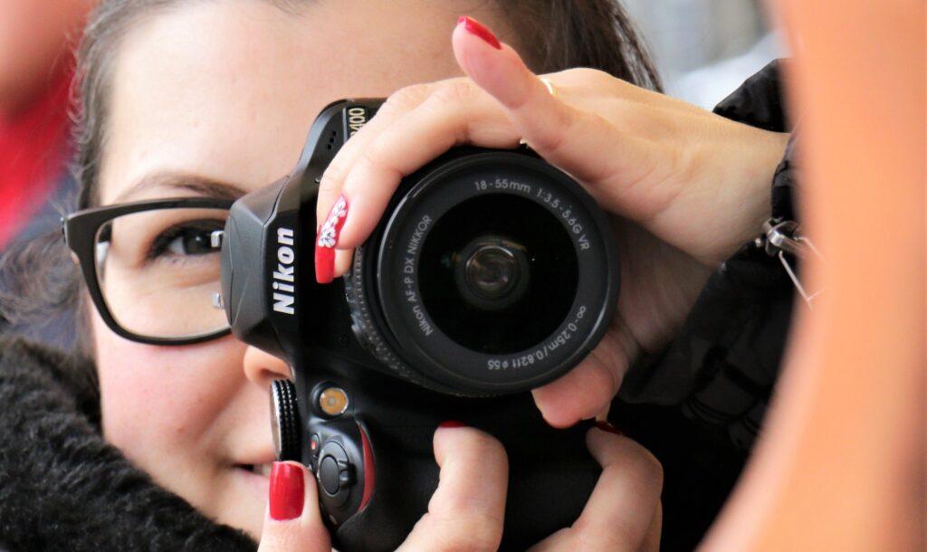 fotocursus